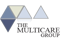 The Multicare Group (Spanish)